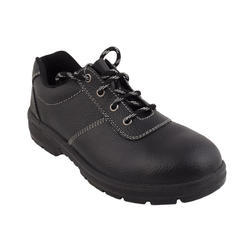 Neosafe Korbex A7002 Steel Toe Safety Shoe