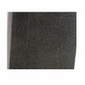 PE Concrete Liner Sheets