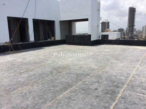 epdm waterproofing membrane and waterproofing membranes. Black Bedroom Furniture Sets. Home Design Ideas