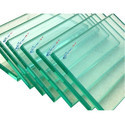 Tempered Toughened Glass