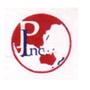 Pearl India International Inc.