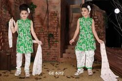 Girls 2in1 Suits