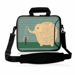Laptop Bag Printing