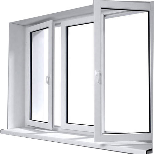 Residential upvc sliding door and upvc sliding door for Upvc windows