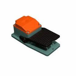 Foot Switch PFS 10 A