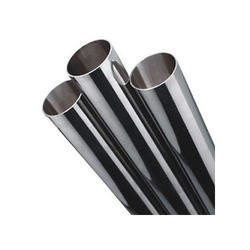 Stainless Steel 304L Welded (ERW) Tubes