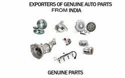Maruti Suzuki Auto Parts