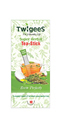 Twigees Super Herbal Tea