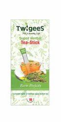 Twigees Super Herbal Tea