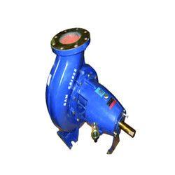 Water Pump WP
