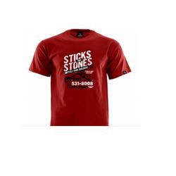 Round Neck T-Shirts