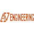 A. V. Engineering Company