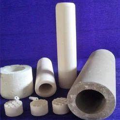 Porous Ceramics Filters
