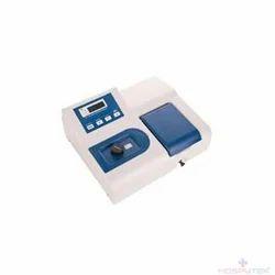 Labtronics - LT 31 Spectrophotometer Digital