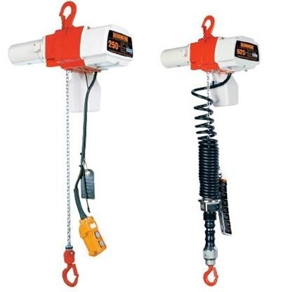 electric hoists electric chain hoist manufacturer from. Black Bedroom Furniture Sets. Home Design Ideas