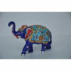 Royal Ambabari Elephant