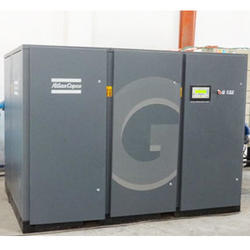 Acetylene Air Compressor