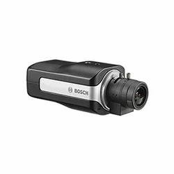 BOSCH NBN-50022-V3 2MP, IP Box CCTV Camera
