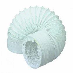 PVC Film Flexible Hose