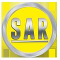 SAR Coatings LLP