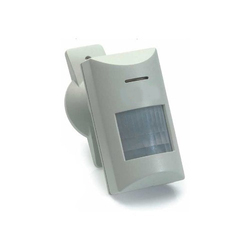 Voice Alert System