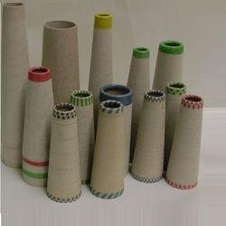 5 Ply Paper Cones