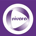 Nivara Graphic
