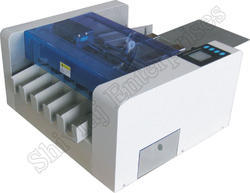 Business card cutter a3 business card cutter manufacturer from pune a3 business card cutter reheart Image collections