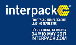 INTERPACK 2017-18