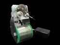 Bon-7103 V-Cut Machine