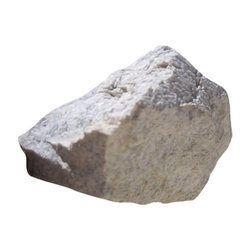 Sodium Feldspar