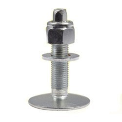 Elevator Bolts Suppliers Manufacturers Amp Traders In India