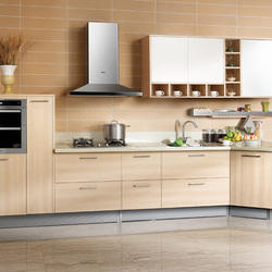 Superior Designer Kitchen Cabinets Part 14