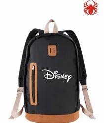 Promotional Tech Bags