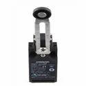 Adj Resin Roller Metal Lever Limit Switch