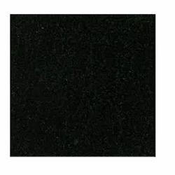 Absolute Granite