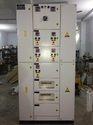 Motor Starter Panels