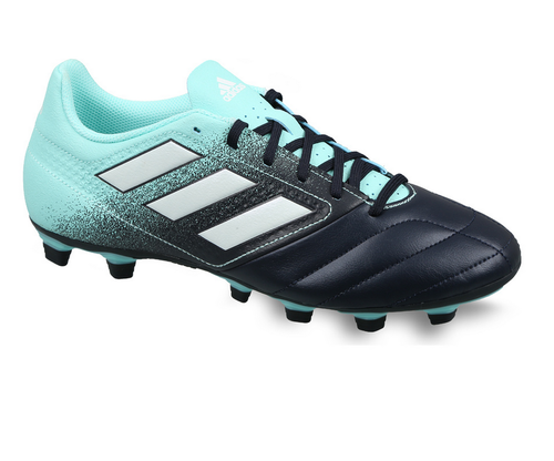 e27785c69 Men s Football Shoes - Men s Adidas Football Ace 17.4 Fxg Shoes ...