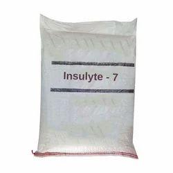 Insulyte 7