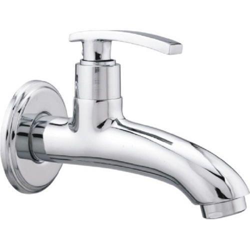 Bathroom Taps - Brass Bathroom Tap Manufacturer from Jaipur