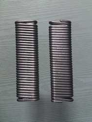 Expansion Springs