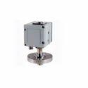 Rugged Pressure Switch P365M