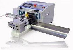 Cutting & Stripping Machine - (CutStrip-999  )