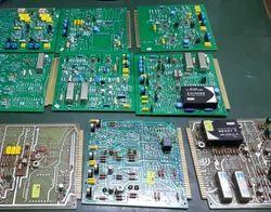 Upgrade of Obsolete Electronics