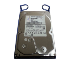 286716-B21 HP 146GB 10K 3.5 SCSI Hotplug