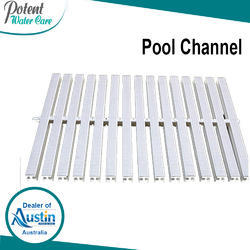 Pool Channel