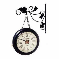 Corporate Gift Clocks