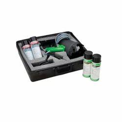 Zyglo ZA 70 Fluorescent Kit