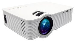 Home Theater i9 Projector with HD, Wifi & Android Technology