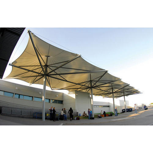 sc 1 st  Platinum Architectural & Outdoor Products - Tensile Membrane Structure Manufacturer from Mumbai